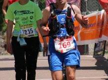 150510-trail-brazo-meta-297