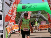 150510-trail-brazo-meta-303