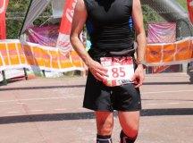 150510-trail-brazo-meta-310