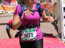 150510-trail-brazo-meta-318