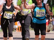 150510-trail-brazo-meta-319