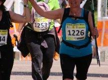 150510-trail-brazo-meta-320