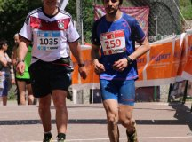 150510-trail-brazo-meta-327