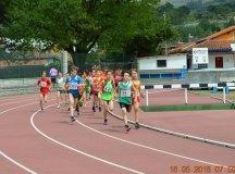 150516-gran-premio-atletismo-001