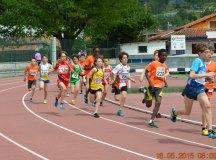 150516-gran-premio-atletismo-002