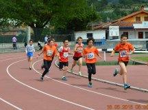 150516-gran-premio-atletismo-003