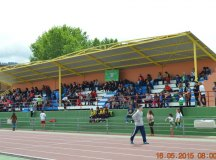 150516-gran-premio-atletismo-004