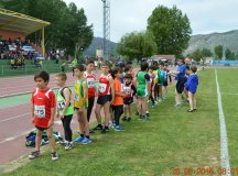 150516-gran-premio-atletismo-005