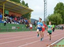 150516-gran-premio-atletismo-006