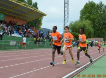 150516-gran-premio-atletismo-007