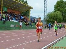 150516-gran-premio-atletismo-008