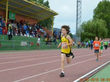 150516-gran-premio-atletismo-009