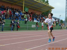 150516-gran-premio-atletismo-010