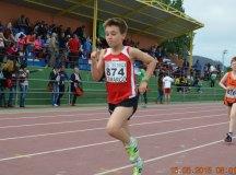 150516-gran-premio-atletismo-011