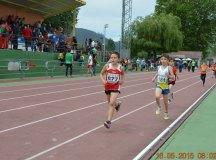 150516-gran-premio-atletismo-012