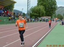 150516-gran-premio-atletismo-013
