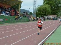 150516-gran-premio-atletismo-014