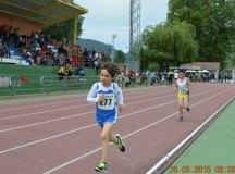 150516-gran-premio-atletismo-015