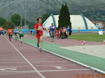 150516-gran-premio-atletismo-016
