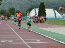 150516-gran-premio-atletismo-017