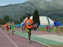 150516-gran-premio-atletismo-018