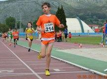 150516-gran-premio-atletismo-019