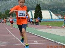150516-gran-premio-atletismo-020