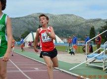 150516-gran-premio-atletismo-021