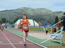 150516-gran-premio-atletismo-022