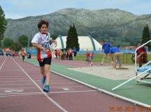 150516-gran-premio-atletismo-023