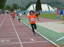 150516-gran-premio-atletismo-024