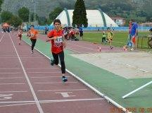 150516-gran-premio-atletismo-025