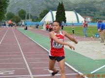 150516-gran-premio-atletismo-027