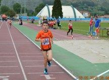 150516-gran-premio-atletismo-028