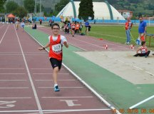 150516-gran-premio-atletismo-029