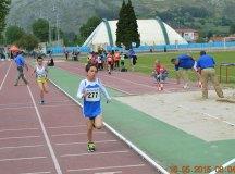 150516-gran-premio-atletismo-030