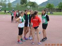 150516-gran-premio-atletismo-031