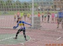 150516-gran-premio-atletismo-033