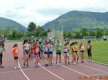 150516-gran-premio-atletismo-035