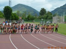 150516-gran-premio-atletismo-036
