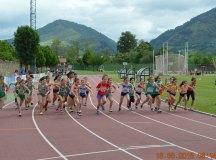 150516-gran-premio-atletismo-037