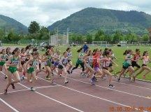150516-gran-premio-atletismo-038