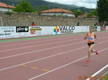 150516-gran-premio-atletismo-039