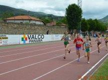 150516-gran-premio-atletismo-040