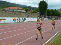 150516-gran-premio-atletismo-041