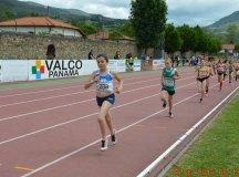 150516-gran-premio-atletismo-042