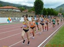 150516-gran-premio-atletismo-043