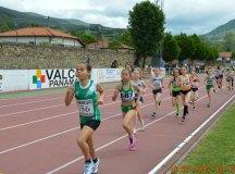 150516-gran-premio-atletismo-044