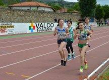 150516-gran-premio-atletismo-045
