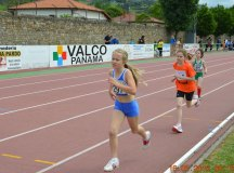 150516-gran-premio-atletismo-046